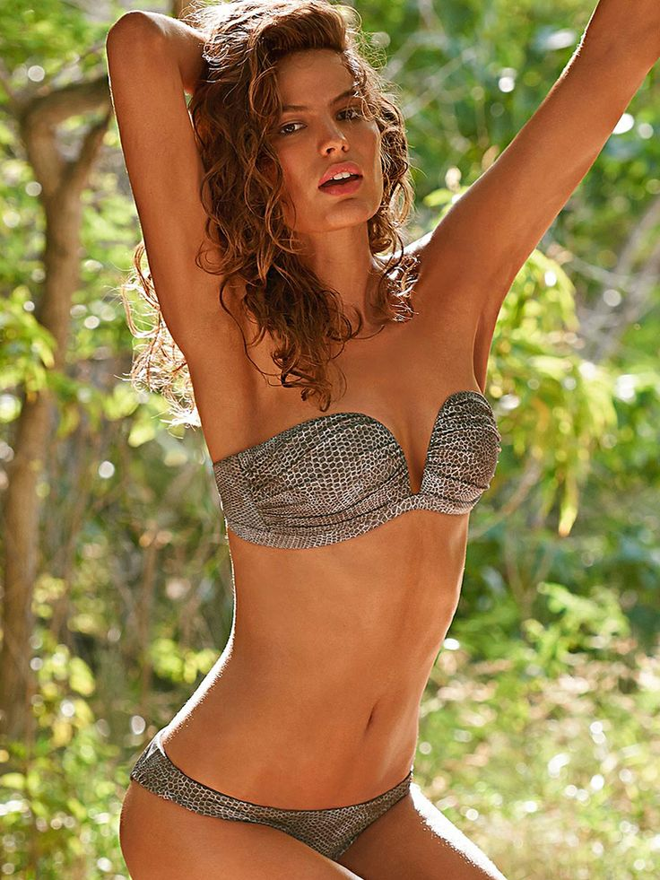 1000 Images About Swimsuit Photo Ideas On Pinterest