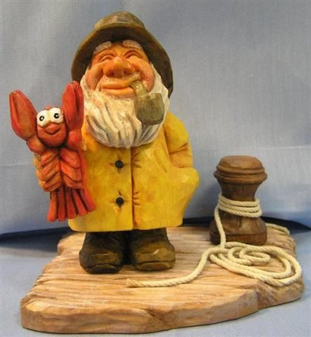 78 Best Images About Wood Carvings Amp Wood Carvers Etc On