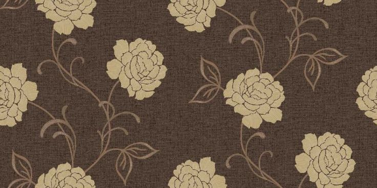 Lauren Motif Chocolate 980403 Arthouse Wallpapers A