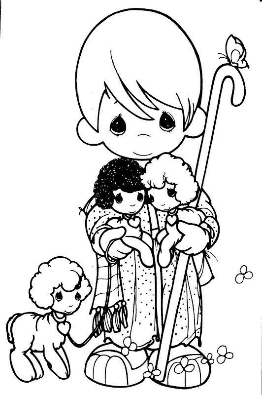 top  ideas about coloring pages precious moments on