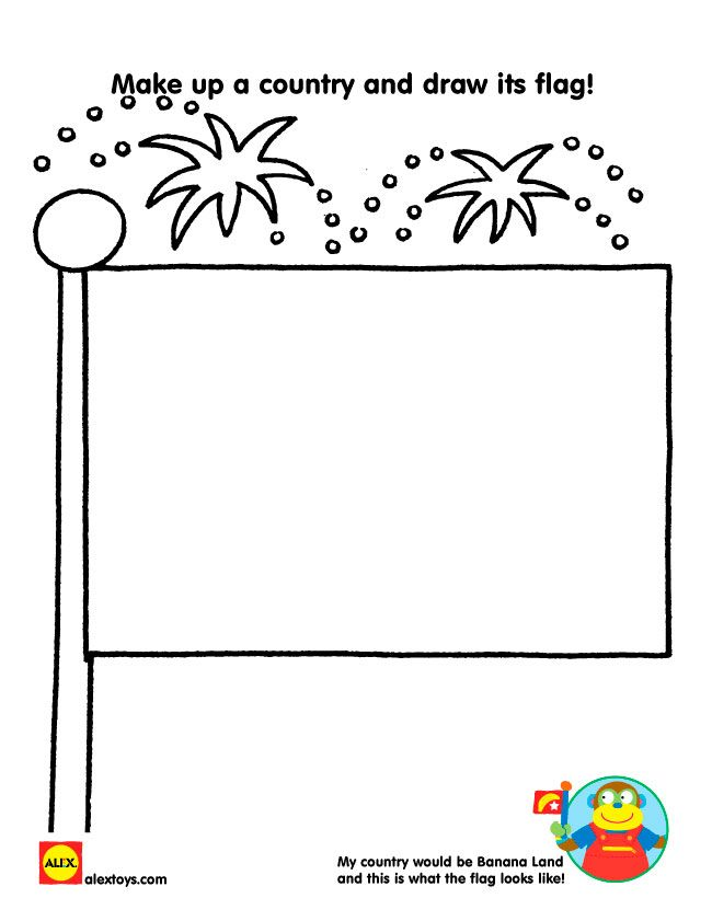 Images About Free Printables
