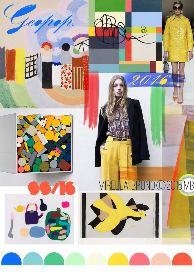 1000 Images About SpringSummer Color Trends On Pinterest