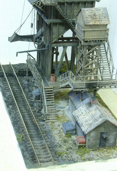 97 Best Images About Warhammer Terrain On Pinterest