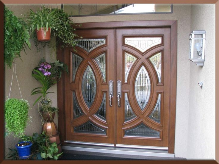 31 Best Images About Home Depot Exterior Doors On