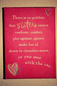 To all 5 of mine…and we all know i have NOT A PROBLEM hitting ppl with my car!