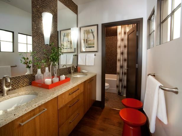 17 Best Images About Spa Retreat Bathrooms On Pinterest