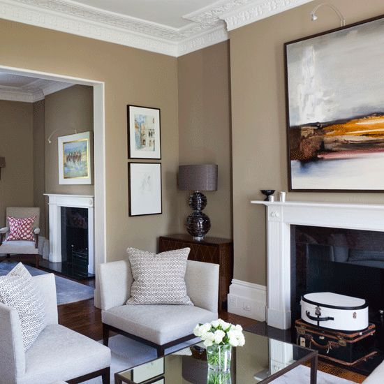 13 Best Images About Wall Color On Pinterest Taupe