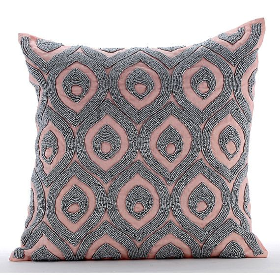 17 Best Ideas About Throw Pillow Covers On Pinterest Diy