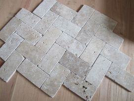 Image result for travertine images