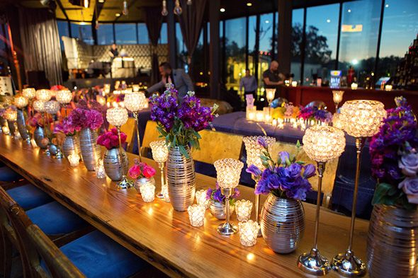 Mardi Gras Themed Wedding - Google Search