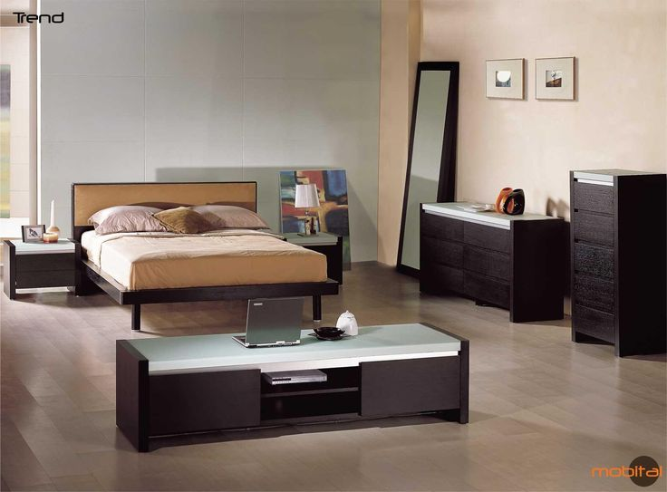 awesome bedroom ideas for single man stunning man room decor man cave with male bedroom ideas