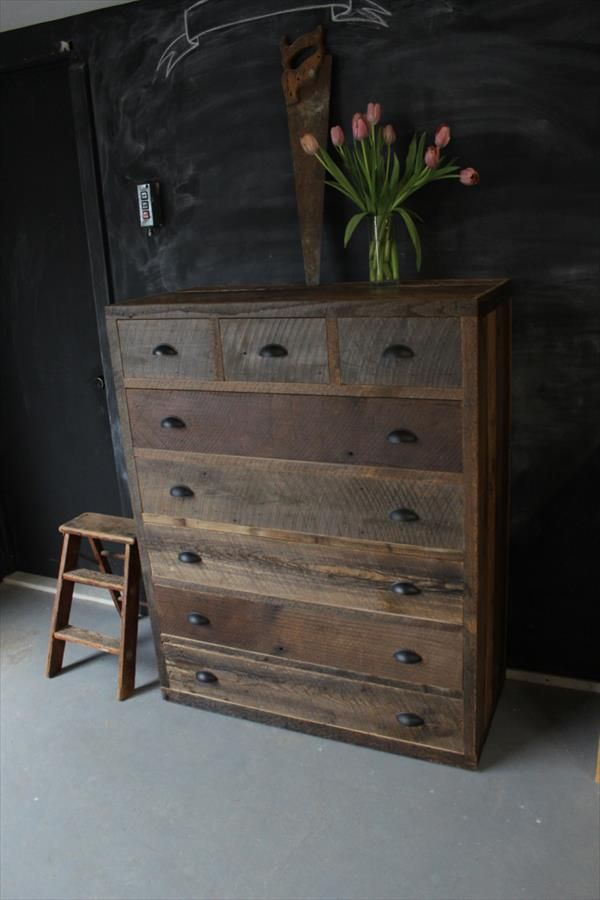 25 Best Ideas About Pine Furniture On Pinterest