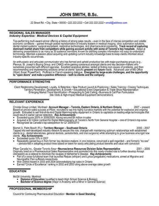 1000 images about best sales resume templates amp samples on