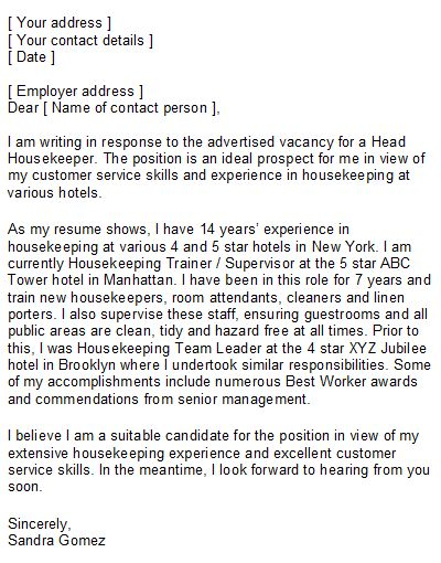 on pinterest cover letter sample and templates
