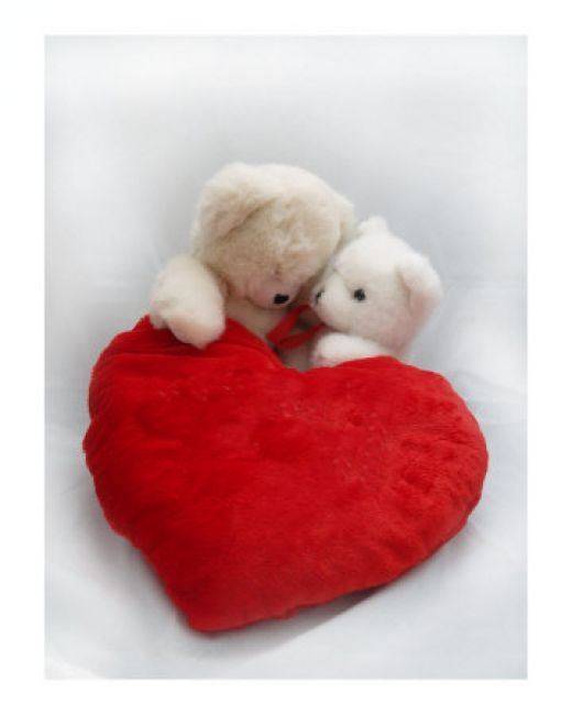27 Best Images About Valentines Bears On Pinterest Deco