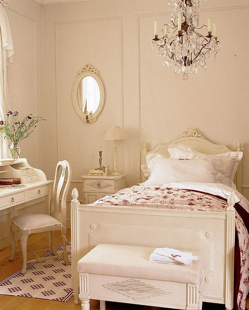 25 Best Swedish Bedroom Ideas On Pinterest Scandinavian