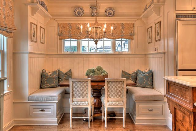1000+ Images About Dining Table For Banquette Ideas On