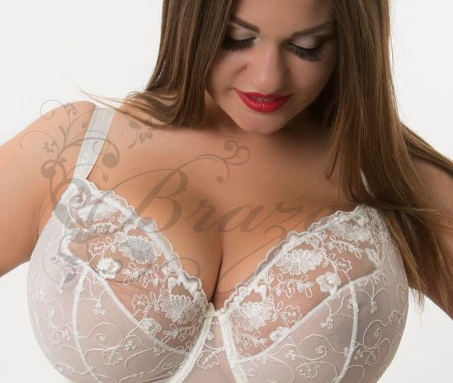 40d Breast Size Pornstars