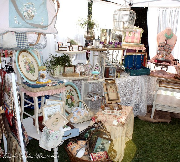 1000 Images About Garage Sales Craft Sales And Flea