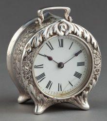 17 Best Images About Antique Amp Vintage Clocks On Pinterest