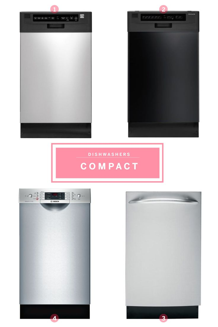17 Best Ideas About Small Kitchen Appliances On Pinterest Small Appliances Tiny Kitchens And