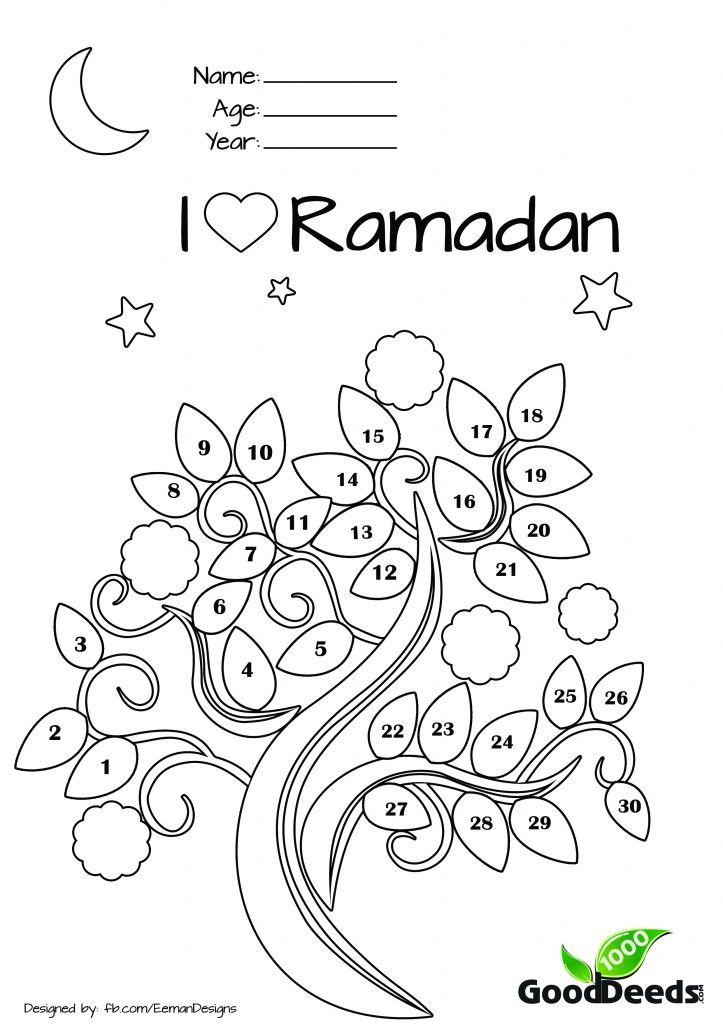 Image Result For Ramadan Timetable Cape Town