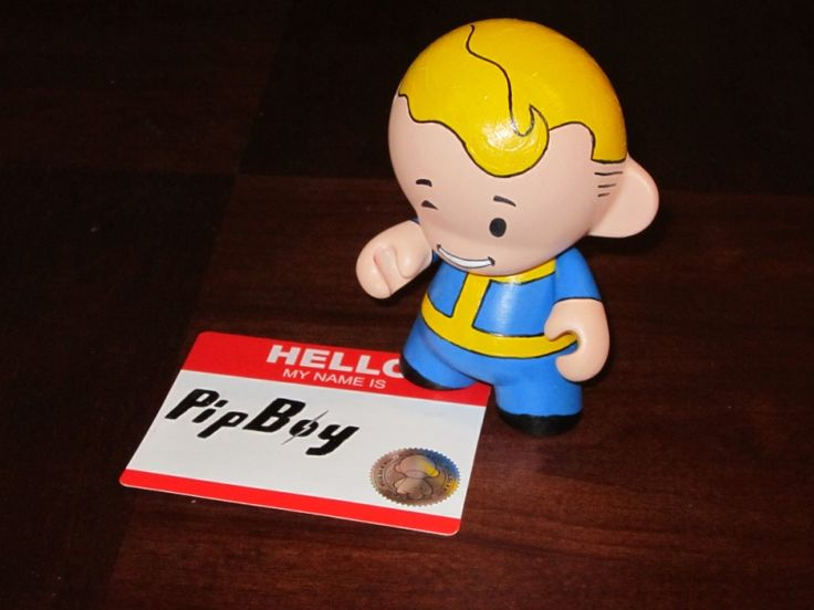 1000 Ideas About Pip Boy On Pinterest Fallout New Vegas Fallout And Fallout Cosplay