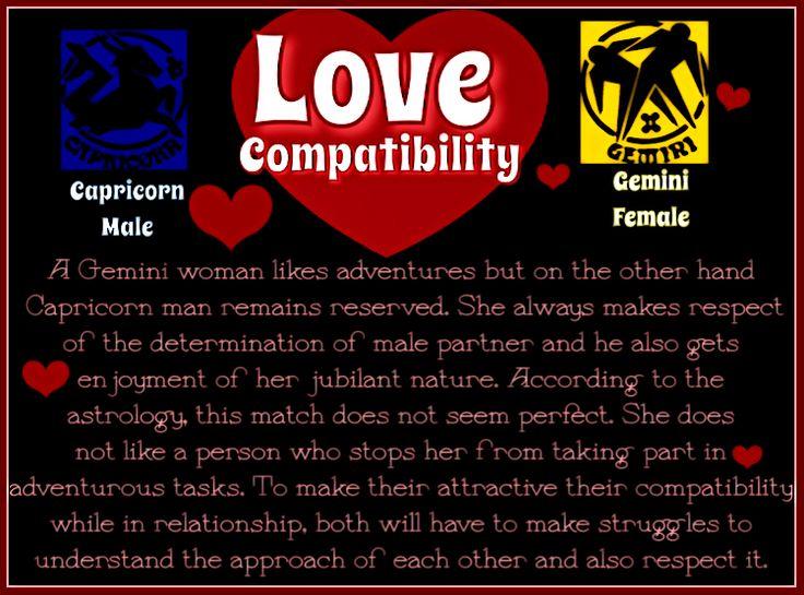 Gemini Single Love Horoscope