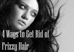 25 best ideas about frizzy hair on pinterest frizzy hair treatment frizzy hair tips and dry