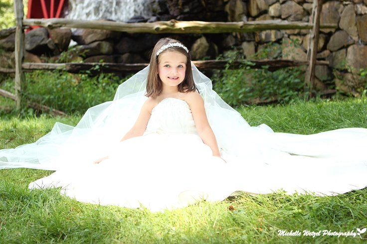25 Best Images About Wedding Day (Lilly-my Dress) On