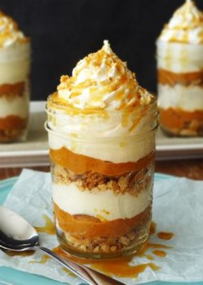 DIY Pumpkin Ideas 18