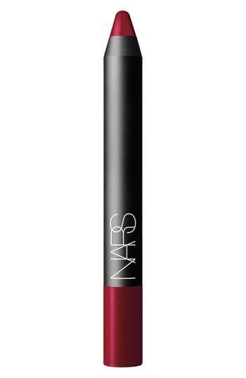 NARS Velvet Matte Lipstick Pencil | Nordstrom
