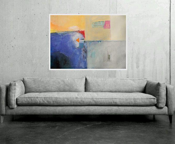 1000+ Ideas About Orange Grey On Pinterest