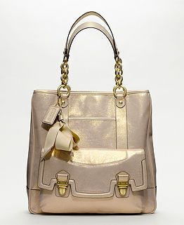 Coach – Madison Leather Lindsey Satchel in PINK! SO NICE #Coach #purse #fashion #satchel