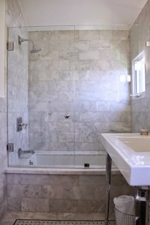 Vignette Design Undermount Bathtubs Bathrooms