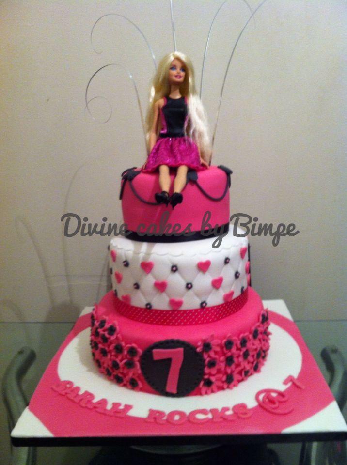 107 Best Images About Princess Cake On Pinterest Disney