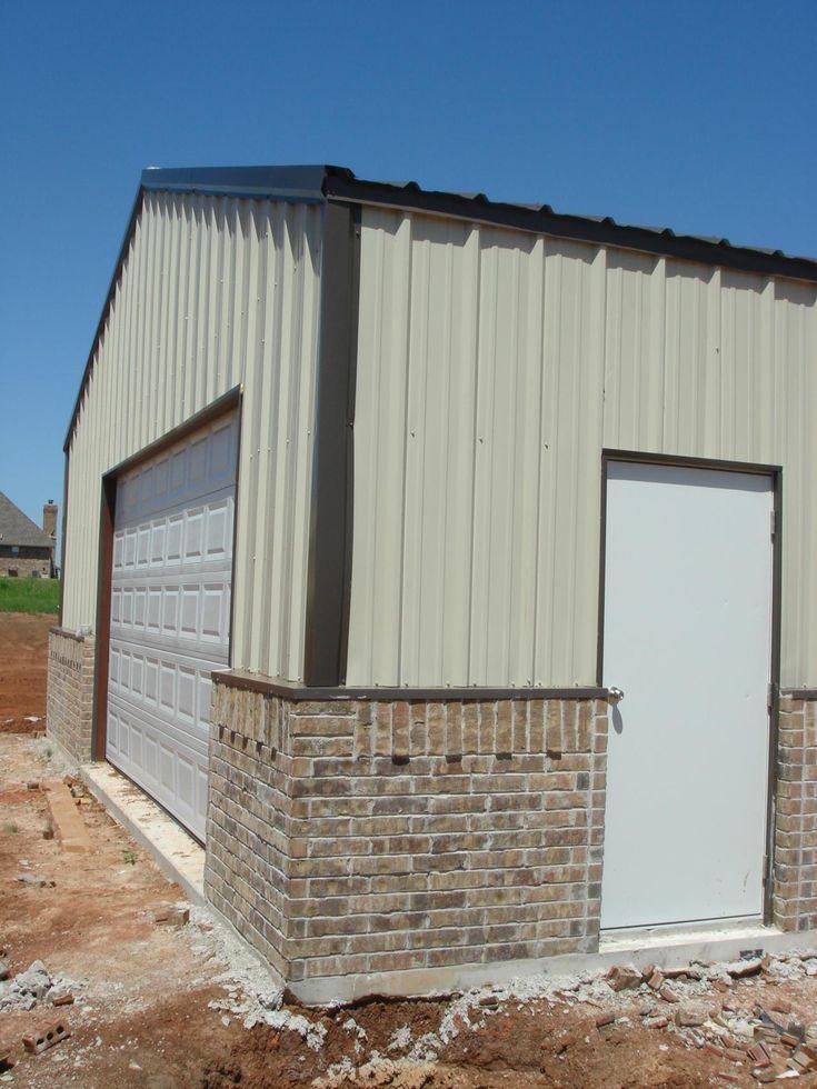 metal building Metal_Building_Moore_OK.125183854_large