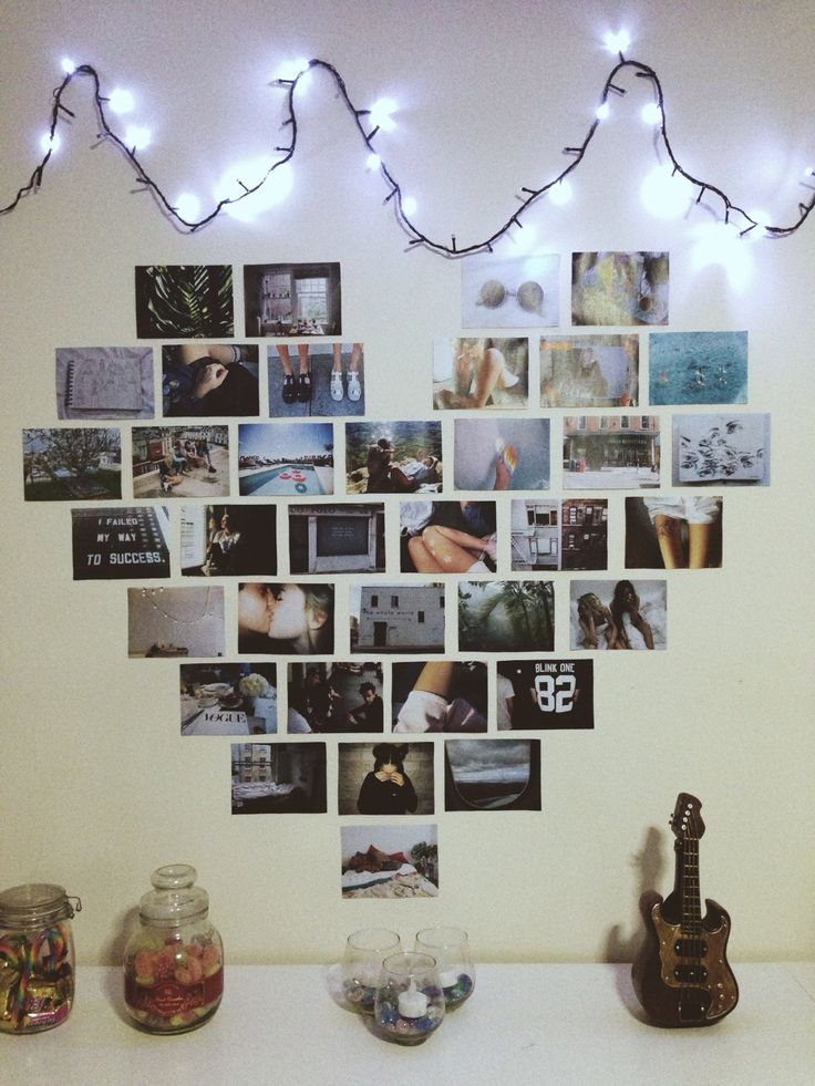 Best 25 Tumblr Rooms Ideas On Pinterest Room Inspo