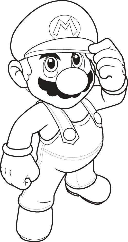 1000 ideas about coloring pages for boys on pinterest colouring