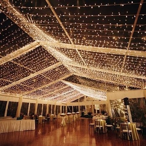 christmas light wedding decor Archives - The Newport Bride on christmas house lighting, christmas bash, christmas patio lighting, christmas wedding lighting, christmas party lighting,