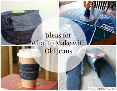 17 Best images about Upcycled Sewing Patterns on Pinterest ...