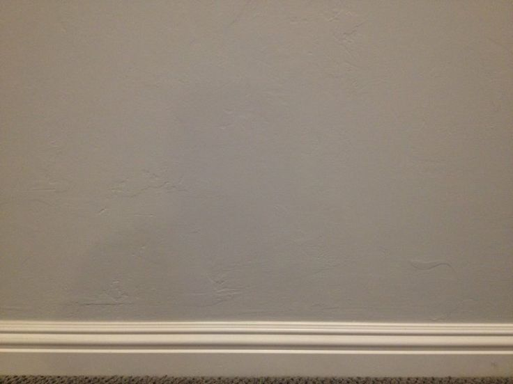 17 Best Images About Drywall Texture Options On Pinterest Drywall Smooth And Drywall Texture