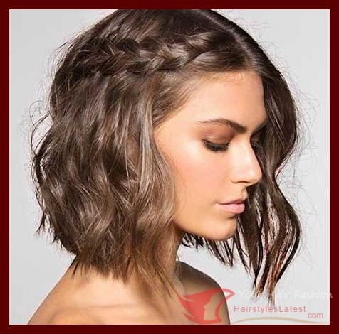 219 best images about short hairstyles on pinterest hairstyles 2016 thick hair and short