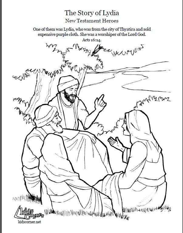 1000 images about para colorear on pinterest bible coloring