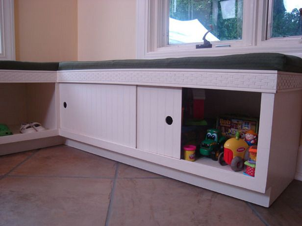 1000+ Images About Kitchen Bench Seating WithStorage On