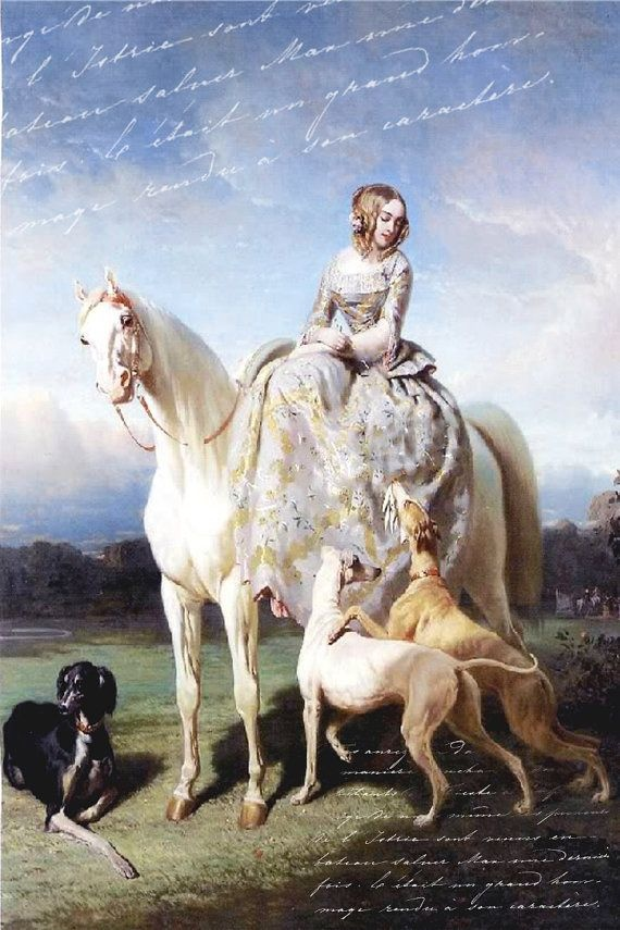294 Best Images About Whippet Paintings Pre 1900 On
