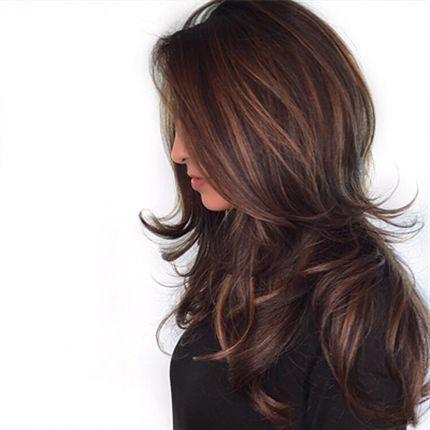 25 best ideas about brunette hair colors on pinterest brunette hair chocolate brunette hair