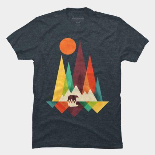 https://i2.wp.com/s-media-cache-ak0.pinimg.com/736x/40/00/1a/40001ae444f0e2ae363e2cc6a0610cd0--cool-tee-shirts-cool-tees.jpg?resize=515%2C515&ssl=1