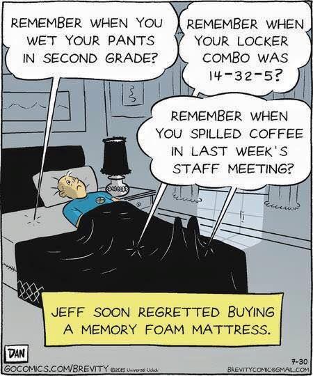 Meeting Funny Memes Staff