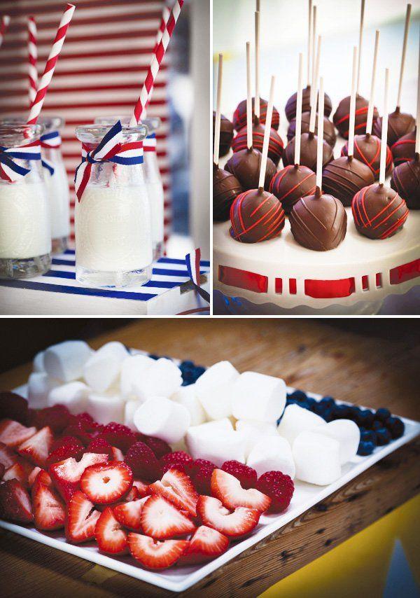730 Best Images About Patriotic On Pinterest Patriotic